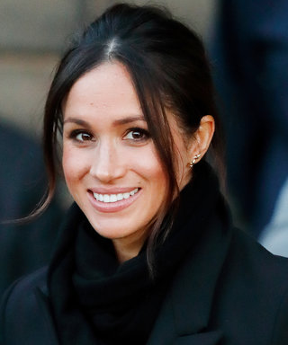 Fashion Rules Meghan Markle Has Unabashedly Ignored