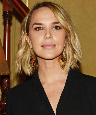 Arielle Kebbel's Sister Julia Is Still Missing as Actress Thanks Fans for Outpouring of Support