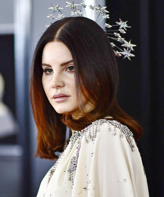 Lana Del Rey Speaks Out After Alleged Kidnapping Attempt by Man at Her Orlando Concert