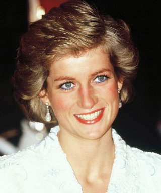 Princess Diana Would've Cheered for the Philadelphia Eagles in the Super Bowl, and Here's Why