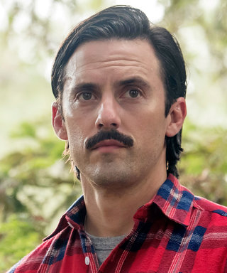 This Is Us Finally Revealed How Jack Died—Here's What You Should Know About the Scary Condition