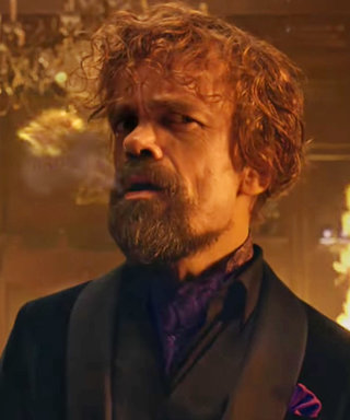 Fans Think Peter Dinklage's Super Bowl Commercial Confirmed a Major Game of Thrones Theory