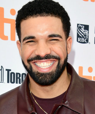 Drake Surprises a Miami Student with a $50,000 Gift