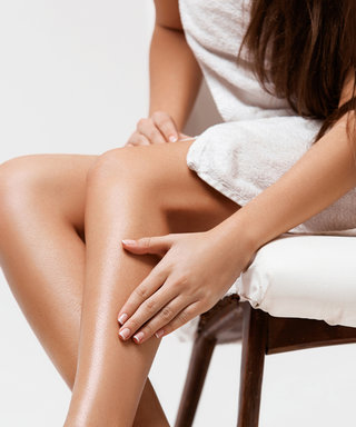 The Best Products for At-Home Hair Removal