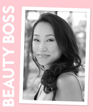 Beauty Boss: The Real Story Behind Tatcha's Crazy Rise to Success