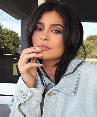 Kylie Jenner Named Her Daughter Stormi, But Why? Here's What It Could Mean