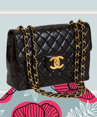 GASP! Chanel Bags on Sale. Need We Say More?