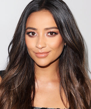The Hottest Brunette Hair Colors of 2018