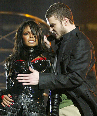 Janet Jackson Deserves an Apology—and Not Just From Justin Timberlake