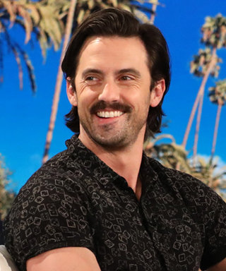 Milo Ventimiglia Is Begging You to Forgive Crock-Pots for Jack Pearson's Death