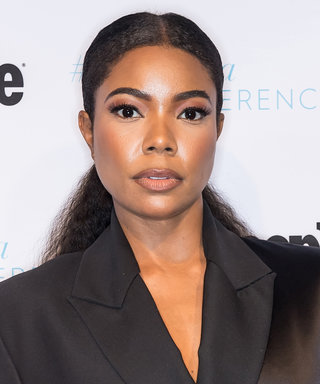 """Gabrielle Union Says Discussing Sexual Assault Stories During Book Tour """"Triggered"""" Her PTSD"""