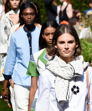 Here's How to Watch the Tory Burch NYFW Show if You Didn't Score an Invite
