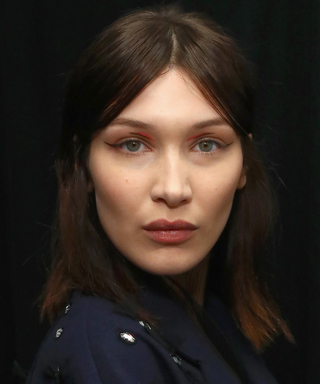 Bella Hadid Has Been Granted a Restraining Order Against Her Alleged Stalker