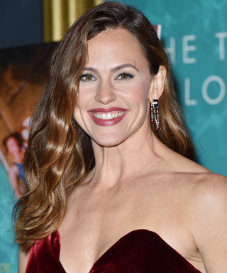Jennifer Garner Will Be Funny in Her First Return to TV Since Alias