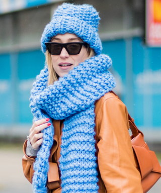 10 Winter Accessories To Make You Not Hate Winter