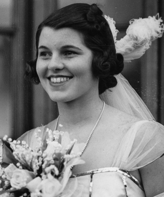 Who Is Rosemary Kennedy? Inside the Tragic Life of John F. Kennedy's Eldest Sister