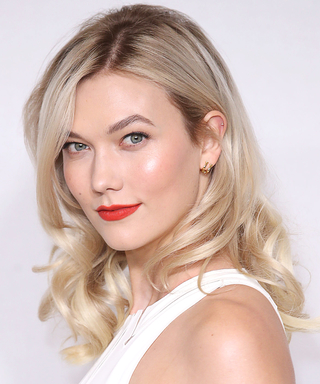 Why Karlie Kloss's Instagram IsFlooded with Rat Emojis