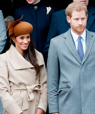 How Meghan Markle and Prince Harry's Wedding Will Differ from Kate Middleton and Prince William's