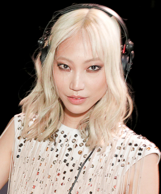 Model Turned DJ Soo Joo Park On How to Build the Perfect Set List