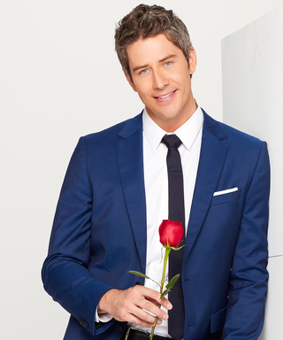 This is What Arie Luyendyk Jr. Thinks of Your Bachelor Fantasy League