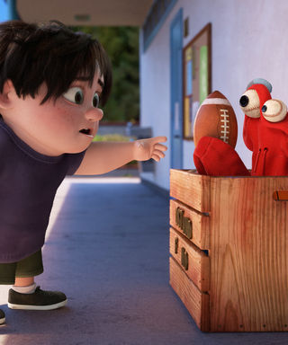 How to Watch Every Oscar-Nominated Short Film