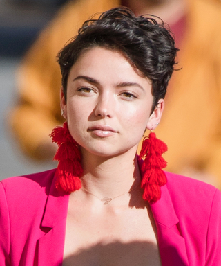 The Bachelor's Bekah M. Explains How She Landed Herself onMissing Persons List