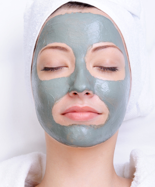 7 Anti-Aging Face Masks to Use After Canceling Your Plans Tonight