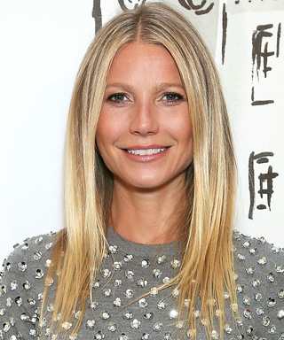 How to Make Gwyneth Paltrow's Favorite Healthy Dinner