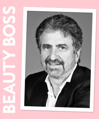 Beauty Boss: Meet the Celebrity Dentist Who Became King of the Million Dollar Smile