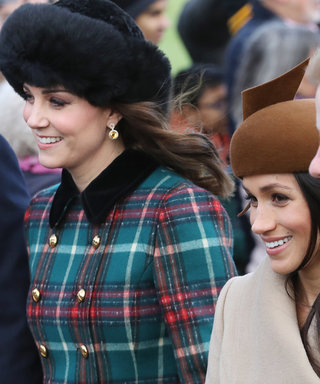 Kate Middleton And All Royal Women Must Wear This Constricting Accessory To Every Public Outing