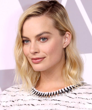 The Hair Colors That'll Replace Bronde in 2018