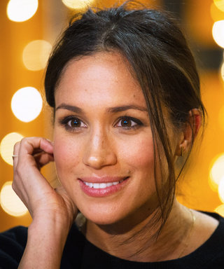 The One Beauty Look Meghan Markle Never Wanted to Wear, According to Her Makeup Artist