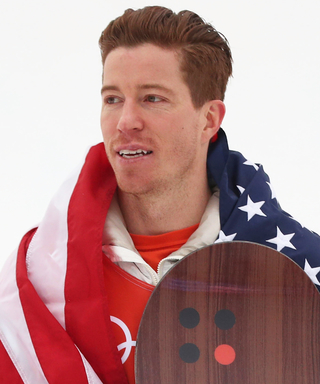 """Why Shaun White's Apology for Calling a Harassment Allegation """"Gossip"""" Rings Hollow"""