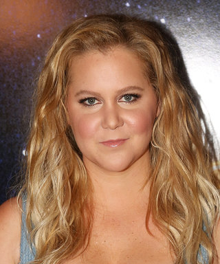 Every Detail of Amy Schumer's Wedding Dress from Her Marriage to Chef Chris Fischer