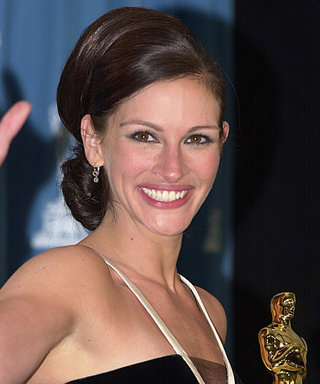The Most Memorable Oscar Beauty Looks of All Time