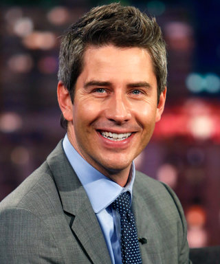 Bachelor Arie Luyendyk Jr.'s Ultimate Kissing Dos and Don'ts