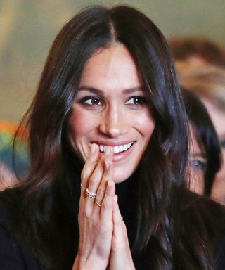 How Meghan Markle Is Changing The Fashion Blog World