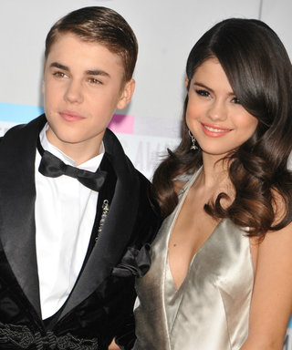 Justin Bieber and Selena Gomez Just Hit a Major Relationship Milestone