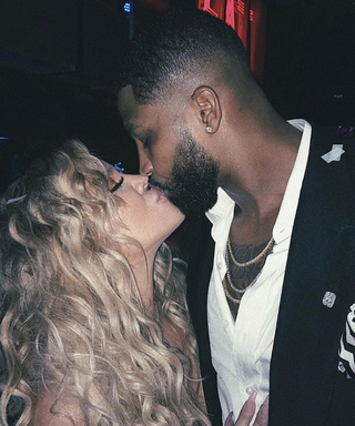 What Is Khloé Kardashian's Beau Tristan Thompson's Net Worth?