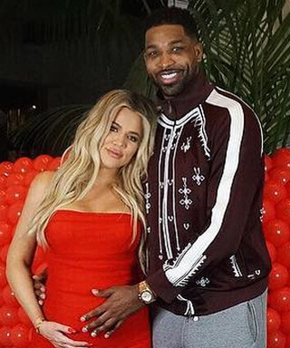 Does Tristan Thompson Have Kids? Everything to Know About Khloé Kardashian's BF