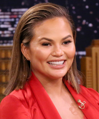 Chrissy Teigen Has a Hilarious Regret About Working with Meghan Markle on Deal or No Deal