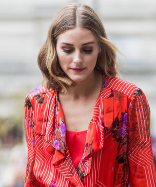 11 Figure-Flattering Wrap Dresses Under $500