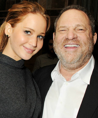 Harvey Weinstein Continues to Use Women to Serve Himself