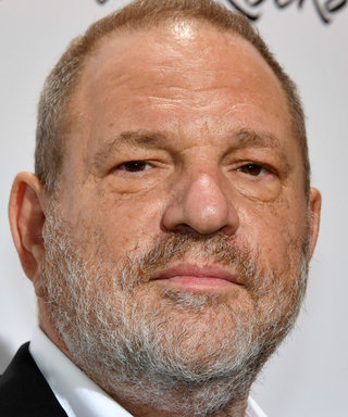 Harvey Weinstein Cites Quotes from Gwyneth Paltrow and J.Law in His Legal Defense
