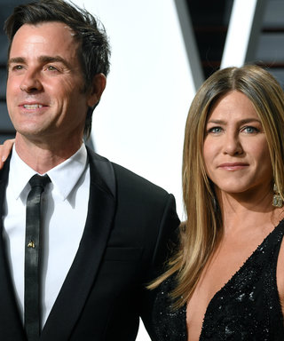 Jennifer Aniston and Justin Theroux Wanted to Have Kids Together