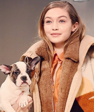 One Runway Had Puppies, Another Had Severed Heads: Can Fashion Get Crazier?