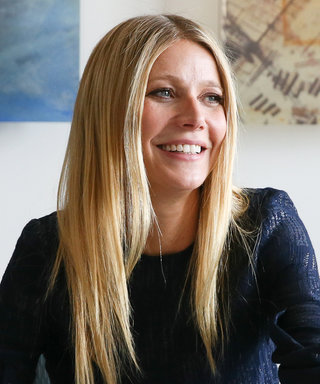 Gwyneth Paltrow Put Me on a 30-Day Detox, Here's What Happened