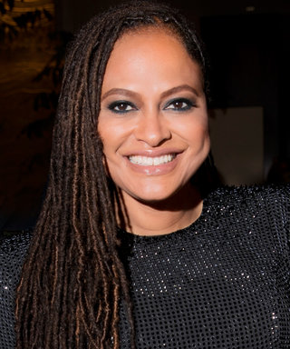 """Ava DuVernay on How to """"Pivot Towards Positivity"""" in Trying Times"""