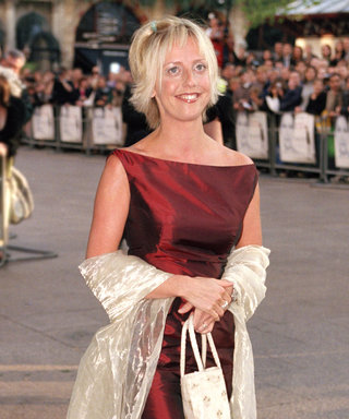 Notting Hill Star Emma Chambers Dies at Age 53