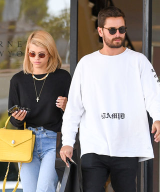 A Timeline of Scott Disick and Sofia Richie's Romance, from Canoodling in Cannes to Meeting the Family